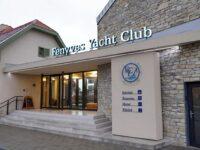 Fenyves Yacht Club Hotel Balatonfenyves - Szallas.hu