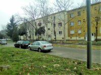 Fészek Apartman Békéscsaba - Szallas.hu