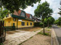 Fészek Apartmanház Gyula - Szallas.hu