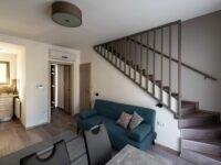 Fibula Residence Apartment Pécs - Szallas.hu