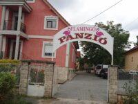 Flamingó Panzió Székesfehérvár - Szallas.hu