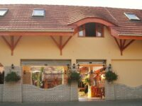 Fodor Hotel Gyula - Szallas.hu