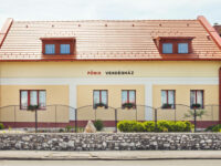 Főnix Apartmanház Veszprém - Szallas.hu