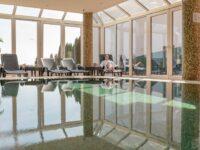Főnix Club Hotel & Wellness Hévíz - Szallas.hu