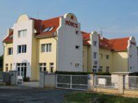 Főnix Hotel Bükfürdő - Szallas.hu