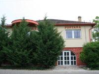 Fontana Vendégház Tát - Szallas.hu