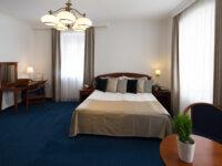 Fonte Hotel Győr - Szallas.hu