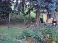 Forest Apartman Pécs - Szallas.hu