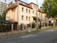 Fortuna Hotel Miskolctapolca - Szallas.hu