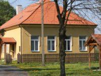 Fumu Ház Közösségi Vendégház Zalaszombatfa - Szallas.hu