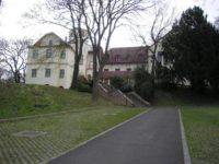 Funoldi Vendégház és Konferenciaközpont Fonyód - Szallas.hu