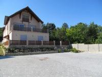 Füred 100 Vendégház Balatonfüred - Szallas.hu