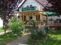 Füredi Apartman Tiszafüred - Szallas.hu