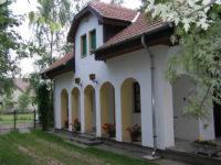 Fűzfa Vendégház Sarud - Szallas.hu