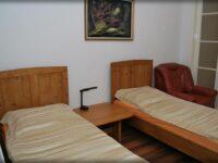 Fyred Villa Apartman Tiszafüred - Szallas.hu