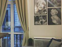 GOODMOOD Apartment Debrecen - Szallas.hu