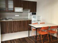GRACIA Apartmenthouse Budapest - Szallas.hu