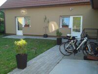 Gabi Apartman Balatonföldvár - Szallas.hu