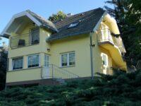 Gabi Apartmanház Balatonalmádi - Szallas.hu