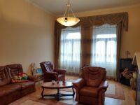 Gabriella Apartman Szeged - Szallas.hu