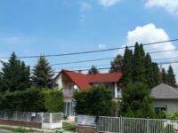Gál Apartman Balatonföldvár - Szallas.hu