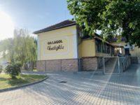 Galagol Vendégház Gerjen - Szallas.hu
