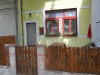 Galériás Apartmanház Zamárdi - Szallas.hu