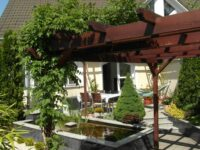 Garden Room Apartman Gyula - Szallas.hu