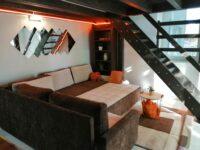 Garden Studio Apartment Balatonlelle - Szallas.hu