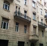 Garibaldi Apartment Budapest - Szallas.hu