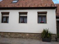 Garzon Apartman Kőszeg - Szallas.hu