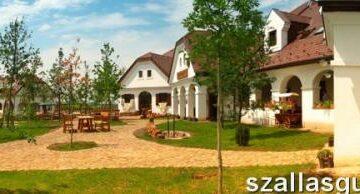 Gastland M1 Hotel Étterem és Konferencia Központ Páty M1 (22) - Szallas.hu