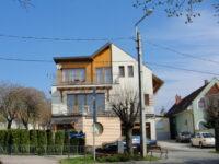 Gerania Apartman Hévíz - Szallas.hu