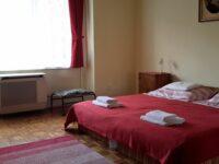 Gerardus Apartman Budapest - Szallas.hu