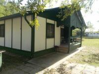 Gerbera Apartman Soltvadkert - Szallas.hu