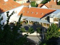 Gizella Hotel és Étterem Veszprém - Szallas.hu