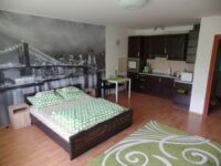Gloriett Apartman Budapest - Szallas.hu