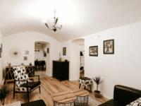 Golden Monkey Apartman Pécs - Szallas.hu