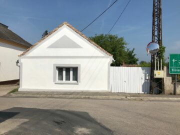 Gólyásház Apartman Kővágóörs - Szallas.hu