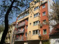 Gömb Utcai Apartman Budapest - Szallas.hu