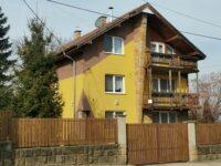 Gondola Apartmanház Pilisvörösvár - Szallas.hu