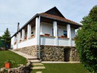Görbeország Vendégház Cserhátszentiván - Szallas.hu
