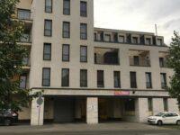 Görgey Apartman Miskolc - Szallas.hu