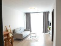 Gray Apartman Siófok - Szallas.hu