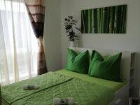 Green-leaf Apartman Eger - Szallas.hu