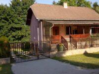 Gyöngy Apartmanház II Igal - Szallas.hu
