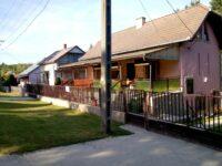 Gyöngy Apartmanház Igal - Szallas.hu