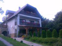 Gyöngyház Apartman Balatongyörök - Szallas.hu