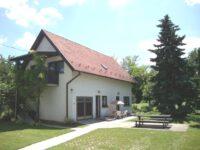 Gyöngyvirág Apartmanház Balatonboglár - Szallas.hu