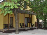 Gyopár Gyöngye Apartmanház Gyopárosfürdő - Szallas.hu